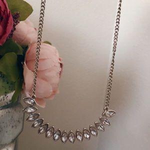 ▫️Loft Gold Necklace ▫️